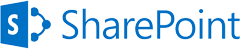 ms_sharepoint_logo